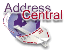 Address Central