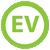 Enviro/Recycled