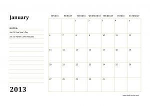 2013_monthly_calendar_landscape_03-tc_Page_01