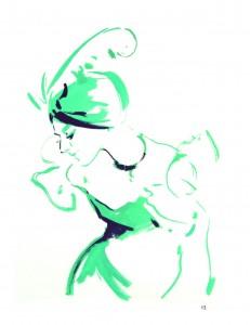 Mark Thurman Illustration 2