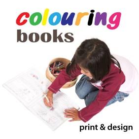 printer, banners, printing