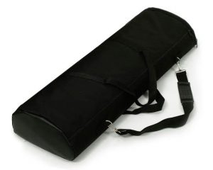 banner carrying case