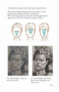 Thurman Portrait & Head