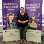 big brothers big sisters banners