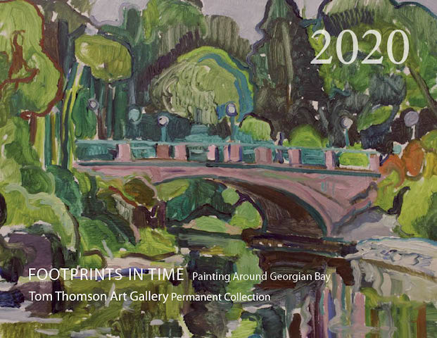 tom-thomson-gallery-calendar