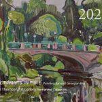 tom-thomson-gallery-calendar