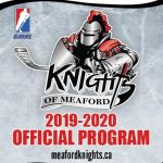 Meaford-Knights-hockey-program